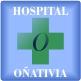 Hospital Dr. Arturo Oñativia